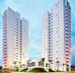 Splendor centro (Londrina - PR)
